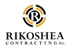 Rikoshea Contracting